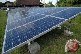 Pemerintah Diminta Wujudkan Energi Baru Dan Terbarukan