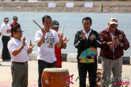 Pengamat: Muhaimin diprioritaskan Jokowi