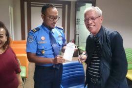 """Kisah barang penumpang tercecer dan layanan """"lost and found"""" AP II di bandara"""