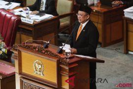 Ketua DPR ingatkan pemerintah atasi tantangan ekonomi