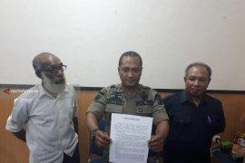 IKBS: Tidak Ada Bentrokan Mahasiswa Papua di Surabaya