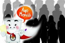 18 tahanan dari KKU akan mencoblos di Ketapang
