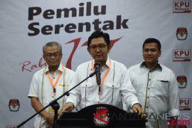 Rapimnas PKS: Koalisi Pilpres ditetapkan lebih awal