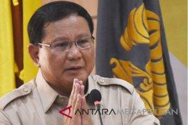 Forum Ijtima Ulama Rekomendasikan Prabowo Subianto sebagai Capres