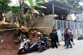 Dua bom Molotov dilemparkan ke rumah politikus Mardani Ali