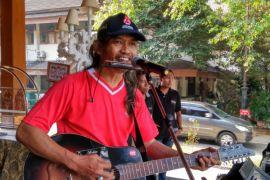 Seniman Solo ciptakan lagu dalam 20 menit untuk Asian Games