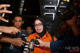 Lima lokasi digeledah terkait kasus korupsi PLTU Riau-1