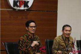 KPK ancam masukkan Umar Ritonga ke DPO