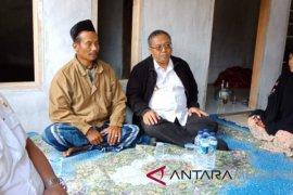 Waduh, korban keracunan kuliner tutut di Sukabumi bertambah lagi