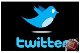 Laporan konten negatif terbanyak berasal dari Twitter