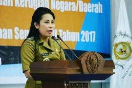 Pemkot Singkawang optimis raih penghargaan Adipura