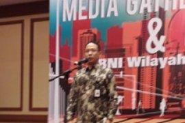 BNI Wilayah Malang Menuju Digitalisasi Layanan