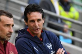 Bos baru Arsenal diperingatkan soal Liga Inggris yang serbacepat