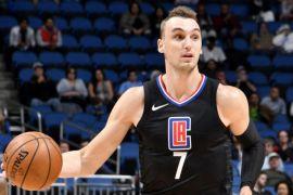 Cavaliers dilaporkan segera rekrut Sam Dekker dari Clippers