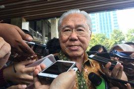 Stabilisasi harga, pemerintah gelontorkan beras ke pasar