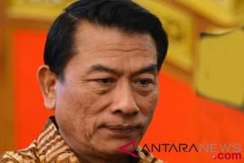 Kepala Staf Kepresidenan: Masukan masyarakat sipil diperlukan