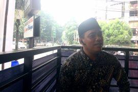 Polisi periksa Muannas terkait Ratna Sarumpaet