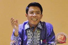 DPR: tidak boleh ada proyek fiktif dalam pengelolaan dana desa
