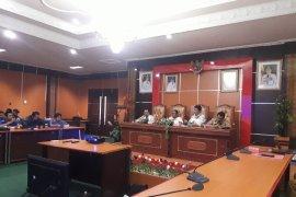 LSM Tabalong minta Adaro prioritaskan naker lokal
