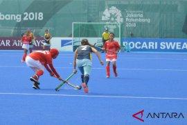 Indonesia menang dramatis melawan Kazakhstan