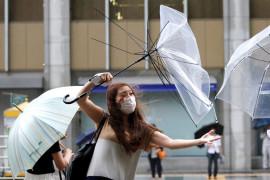 Tokyo jadi kota terinovatif sedunia, Jakarta tempati urutan 177