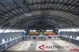 Kemenpora minta pengurus olahraga manfaatkan infrastruktur Asian Games