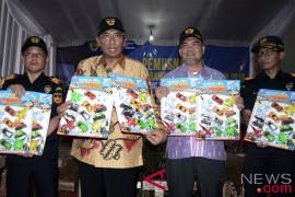 KPAI: Balita perokok di Sukabumi harus direhabilitasi