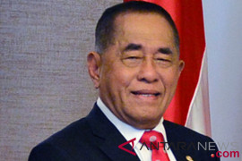 Ryamizard Ryacudu ajak masyarakat Lampung bersatu dalam perbedaan