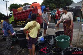 PUPR terus mobilisasi bantuan sanitasi-air bersih