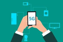 Australia larang Huawei - ZTE sediakan perangkat 5G