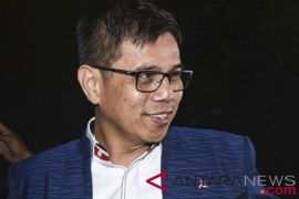 Demokrat hormati keputusan Presiden Jokowi soal susunan kabinet