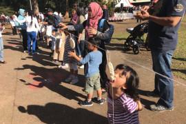 Bazaar Indonesia promosikan hubungan bilateral dengan Australia
