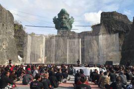 GWK diyakini jadi solusi stagnasi pariwisata Bali