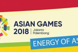 22 BUMN jadikan nobar untuk promosi Asian Games 2018