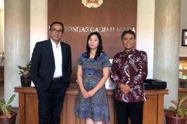 Livi: Asian Games ajang mempromosikan Indonesia
