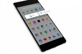 Android Pie mulai dipakai Sony dan HTC pada September