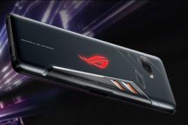 Asus ROG Phone segera debut di New York