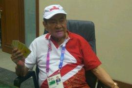 Tim Banten juarai turnamen bridge Piala IKA Undip