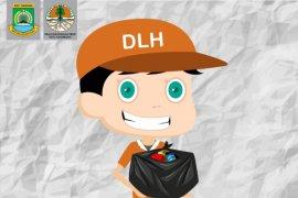 """DLH Kota Tangerang Luncurkan """"Program Jemput Sampah"""""""