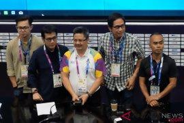 Tiket upacara penutupan Asian Games 2018 mulai dijual 28 Agustus
