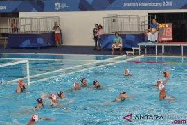 Indonesia menang dramatis 9-8 lawan Hong Kong