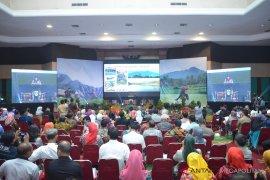 Pemkab Bogor: Musrembang dalam rangka peningkatan kesejahteraan