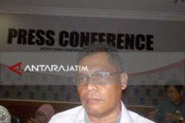 2.700 Personel Pemkot Surabaya Diterjunkan Amankan Natal dan Tahun Baru