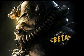 Fallout 76 tidak akan diluncurkan di Steam