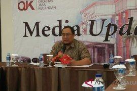 OJK: penyaluran KUR di Maluku meningkat