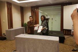 Kota Bekasi jalin komitmen pemulihan DAS Citarum