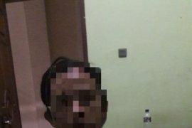 Pelaku penganiayaan di Bogor diamankan