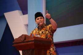 Basarah: Potong sumbu radikalisme dari hulunya