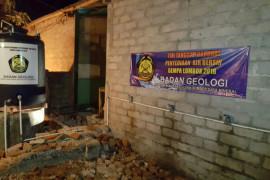 Atasi Krisis Air Bersih, Kementerian ESDM Bantu Sumur Bor Bagi Korban Gempa Lombok