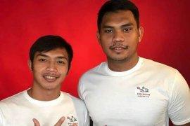Atlet Kota Jambi masuk timnas Asian Games